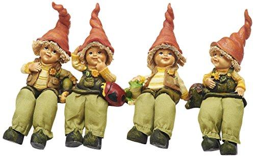 Unbekannt Sunny Toys Dekoration, Mehrfarbig