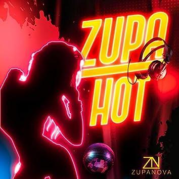 ZupaHot