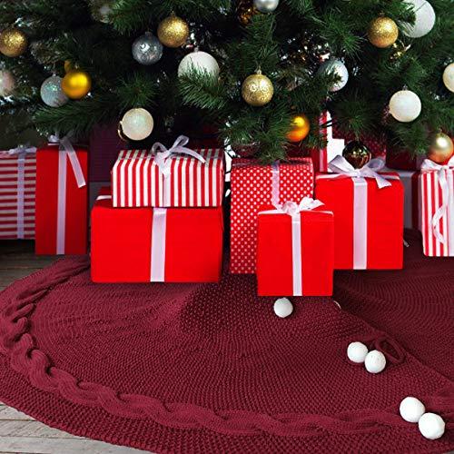 Láser de corte madera MDF rústico Pan De Jengibre Hombre-Navidad Nórdico Craft