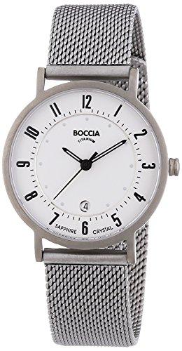 Boccia 3296-02
