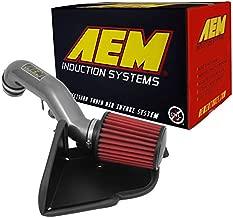 AEM 21-802C Cold Air Intake System