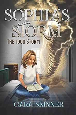 Sophia's Storm