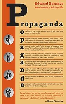 Best bernays propaganda Reviews