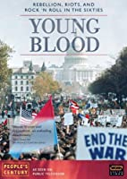 People's Century: Young Blood 1950-1973 [DVD]