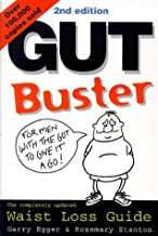 The Gutbuster: Waist Loss Guide