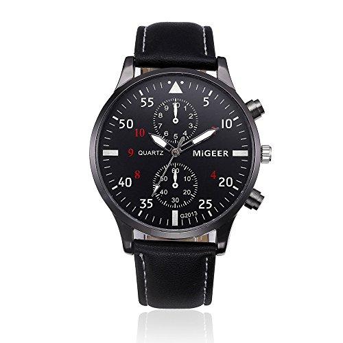 Reloj - Scenxion-Watches - para - Scenxion