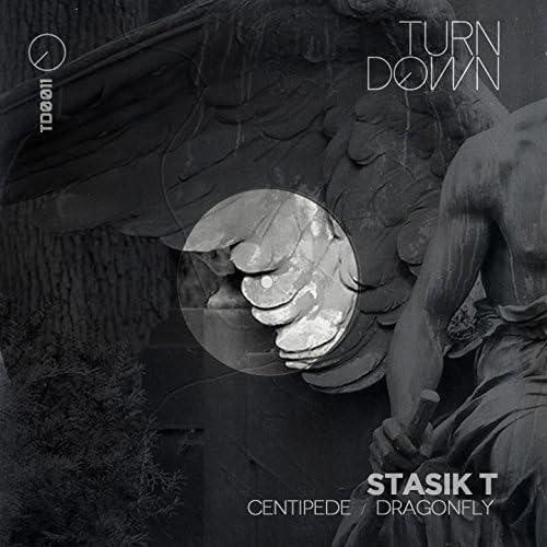 Stasik T