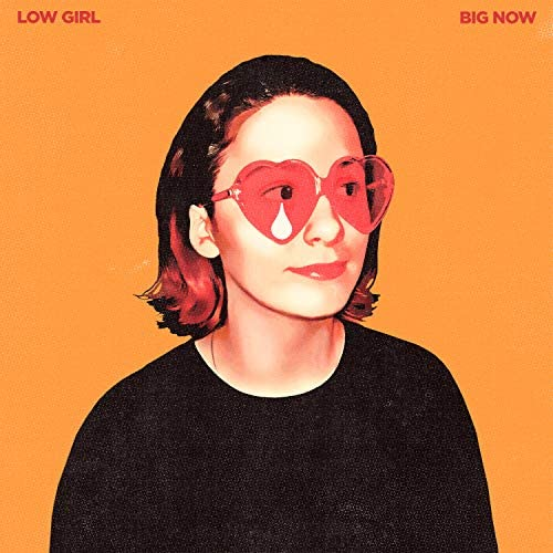 Low Girl