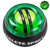 ACELETE Auto-Start 2.0 Power Ball Wrist...
