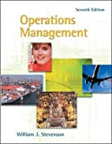 Operations Management Media Edition with CD, DVD and Powerweb