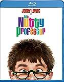 Nutty Professor [Edizione: Stati Uniti]