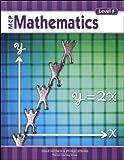 MODERN CURRICULUM PRESS MATHEMATICS LEVEL F HOMESCHOOL KIT 2005C (MCP Mathematics)