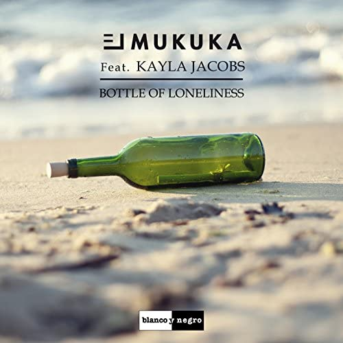 El Mukuka feat. Kayla Jacobs