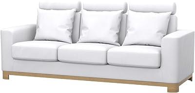 GUOXINYI Funda para sofá Algodón Protector para sofás ...