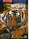 Wildlife Holidays in India astrology softwares May, 2021