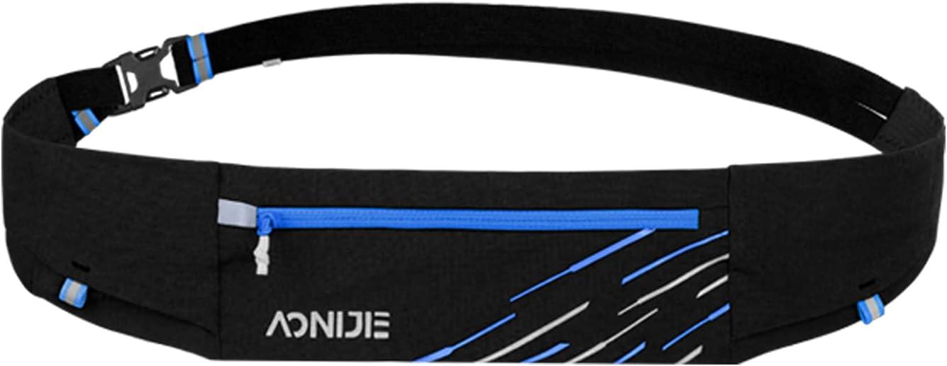 BAKLUCK Running Belt for Women New sales with Lightweight Men Slim Phone Max 68% OFF