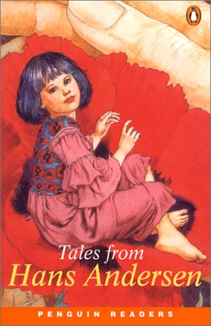 Tales from Hans Andersen: Peng2:Tales From Hans Anderson NE (PENG)の詳細を見る