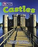 Castles: A non-fiction book pack...