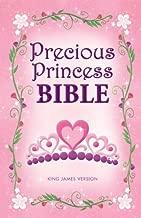 Best princess bible kjv Reviews