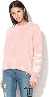 Juicy Women's Gothic Pullover