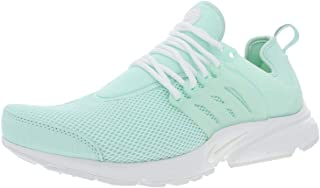 Womens Air Presto Training Workout Running Shoes