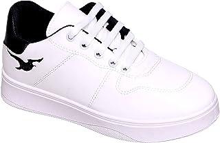 Testa Toro Casual Shoe For Women 2725618553462