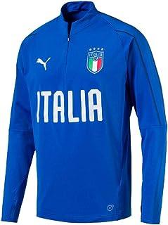 744cb01ec3cd8 Amazon.fr   maillot football italie   Vêtements