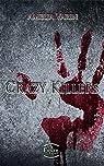 Crazy Killers par Varin