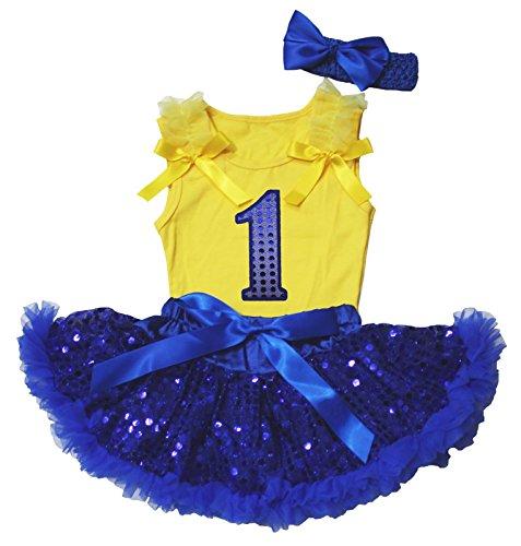 Petitebelle - Ensemble - Bébé (fille) 0 à 24 mois bleu bleu taille unique - bleu - taille unique