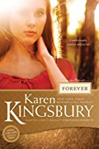 Forever (Baxter Family Drama--Firstborn Series)
