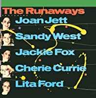The Best Of The Runaways by The Runaways