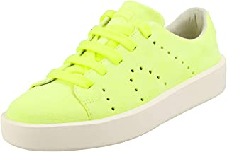 Camper Courb Womens Fashion Trainers