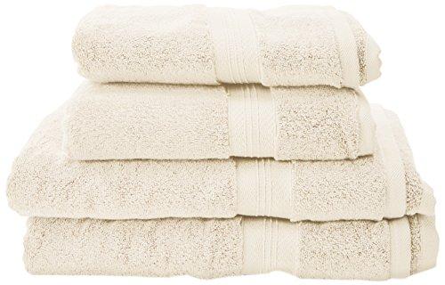 Juego de toallas algodon 100% pima de alta calidad MEJOR OFERTA ONLINE