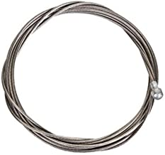 Pitstop SS Road 1750mm Brake Cable