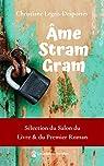 Ame Stram Gram par Legris-Desportes