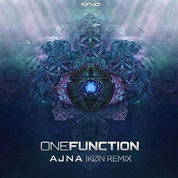 Ajna (IKØN Remix)