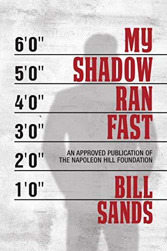My Shadow Ran Fast (English Edition)