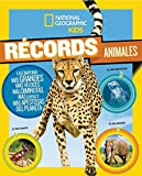Récords animales (NG KIDS)