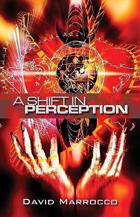 A Shift in Perception