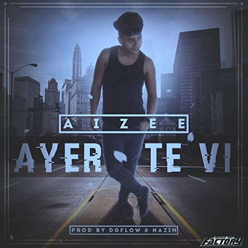 Aizee
