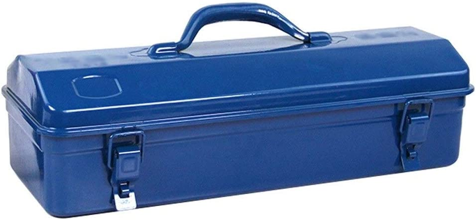 XIAOHESHOP Tool Kit Carrying Box Portable Thickenin Max 81% Portland Mall OFF Toolbox
