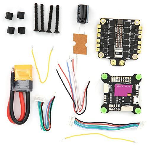 Ampio Rc. Drone Accessorio, 44. X 44mm./1.7. X 1.7in. Xiangtat. Xrotor. Micro. Insieme a Elettronico Componente per Rc. Drone