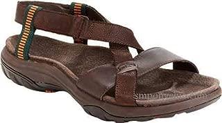 Jambu Men's Rocky Sandal