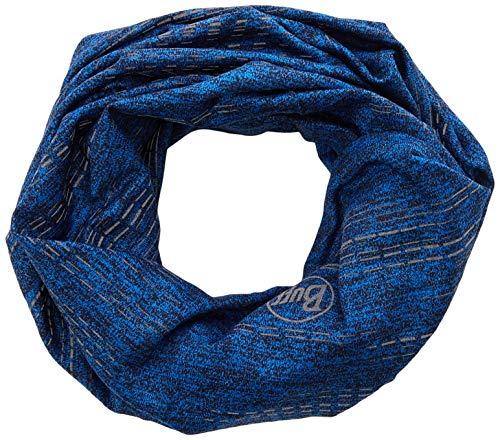 Buff R-Blue Dryflx, Talla única para Hombre