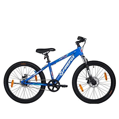 Firefox Bikes Nexus-D, 24T Mountain Cycle