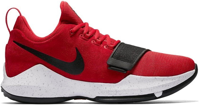 Nike PG PG PG 1 Mens Basketball skor  begränsad utgåva
