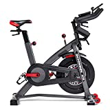 Schwinn Speedbike IC8 con Bluetooth Indoor Cycle con resistenza magnetica, 100...