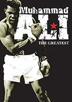 Muhammad Ali: Greatest [DVD]