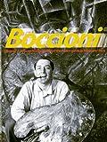 Boccioni's Materia: A Futurist Masterpiece and the Avant-garde in Milan and Paris