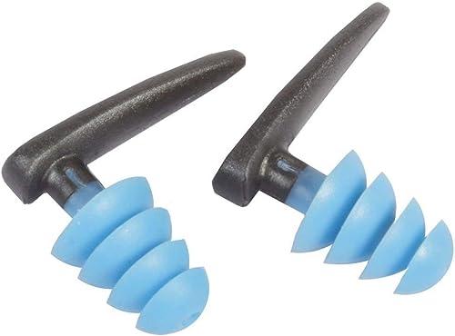 Aquatic/biofuse/earplugs
